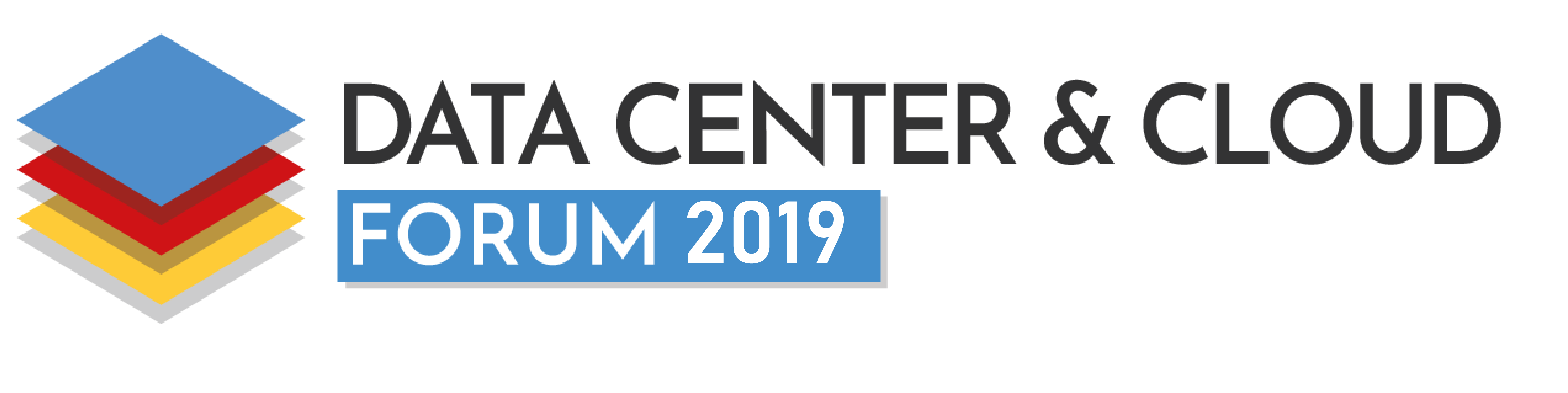 Datacenter & Cloud Forum